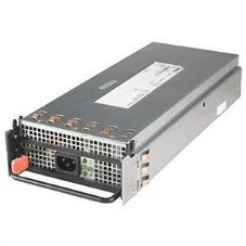 Dell Poweredge 2900 Power Supply 930W KX823 U8947 Z930P-00 D9064 PE2900 PSU